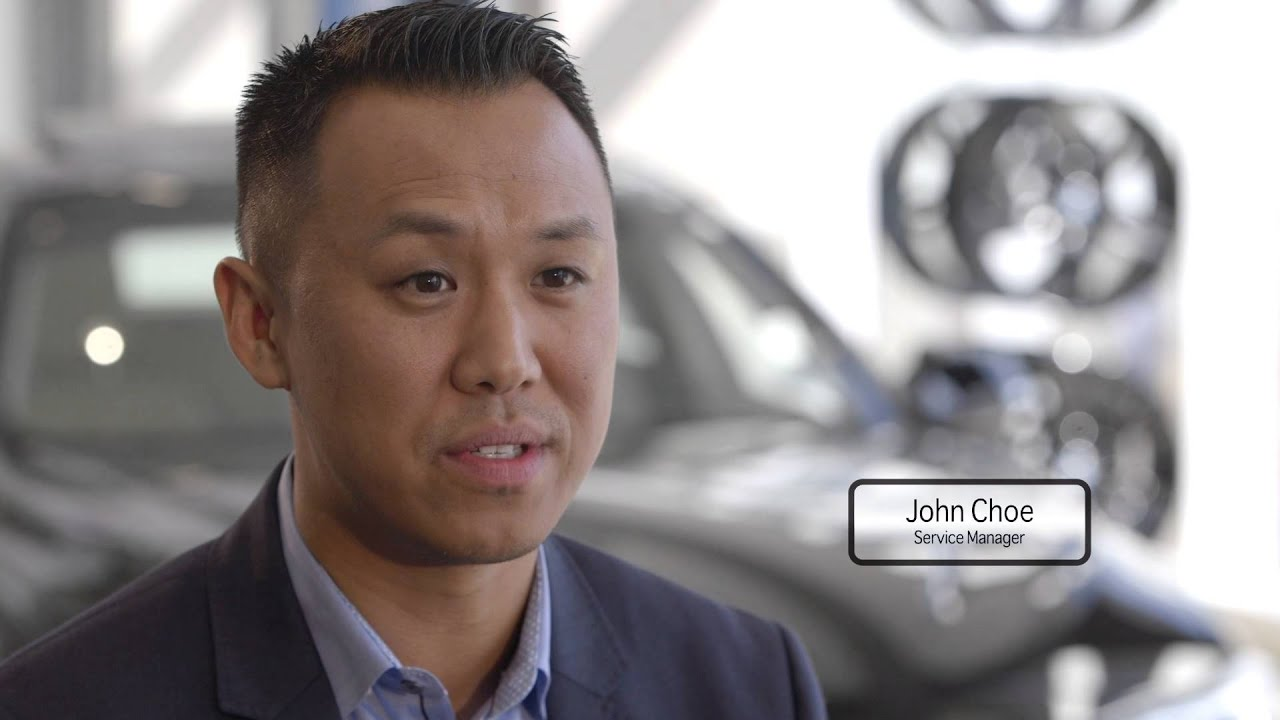 Bmw Master Technician Salary - Optimum BMW