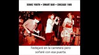 Sonic Youth - I
