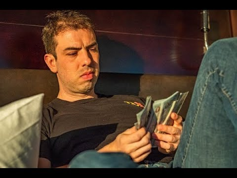 HOW MUCH MONEY Can You Make Playing POKER? (Honest Breakdown)