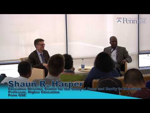 Penn GSE presents Politics on the American Campus