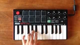 PNL - Onizuka instrumental