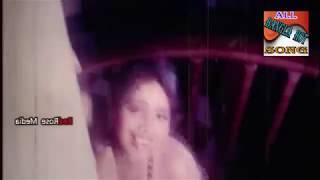 Bangla Movie Hot Item Dance  E A A  E A Ac E A Be E A  E A B E A Be  E A B E A Ac E A Bf E A B  E A  E A Be E A A