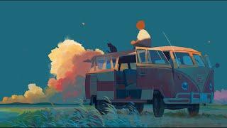 Gambar cover [LYRICS] Nikhil D'souza - People (Hindi reprise)