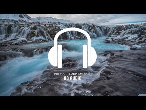 Kygo, Miguel - Remind Me to Forget (8D AUDIO) 🎧