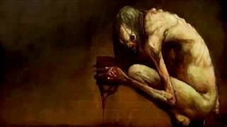 H. P. Lovecraft: El Modelo de Pickman (Serie Radioteatro)