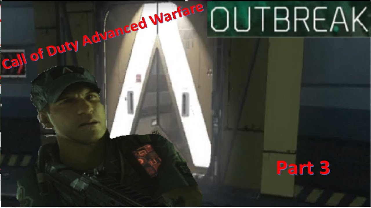 https://www.cinemablend.com/games/Call-Duty-Advanced-Warfare-Exo-Zombies-Has-Secret-Song-Here-How-Get-It-69729.html