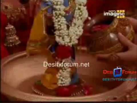 Bhajans From Meerabai Serial Part 2