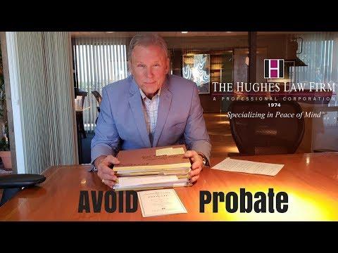 Probate Lawyer In Denver, CO