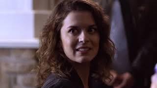 Ты, Я, Она (4 сезон) - трейлер сериала