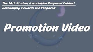 Publication Date: 2021-09-19   Video Title: 港島民生書院 2021-2022年度學生會候選內閣 Sere