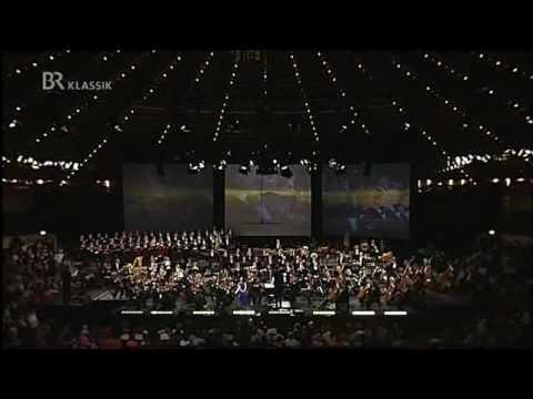 Cinema in Concert - 09 - Ennio Morricone - Mission