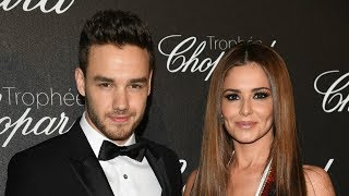 Liam Payne and Cheryl Cole Reveal They