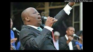 Ps Ncanda - Uzuyigcine Impilo Yami