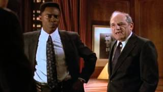 Law & Order's Comedy Classics: How To Play Bridge