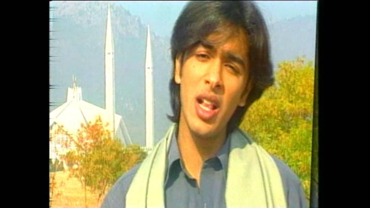 Download Ya Rab (Kalam-e-Iqbal) - Shahzad Roy - OSA Official HD Video