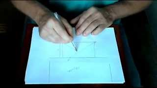 Tips And Tricks, In Carpentry Framing 1   How To Square A Building Like A Pro