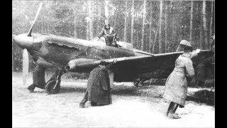 IL-2 Great Battles series, https://il2sturmovik.com.