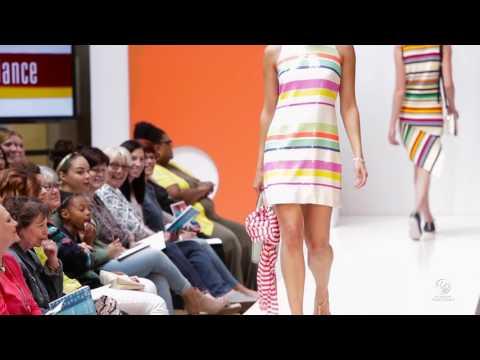 2016 Bellevue Collection Spring Fashion Recap