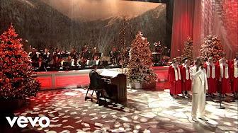 05.1958.Noel.Andrea Bocelli