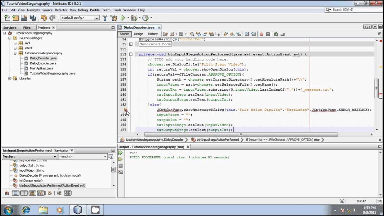 All Categories - selectmultiprogram