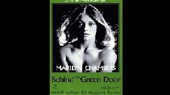 Behind the green doors full movie online