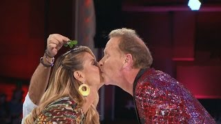 America's Got Talent Season 11 Holiday Spectacular Part 7