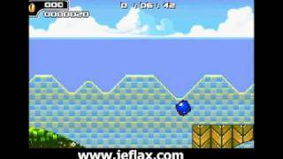 Jeux Flash Amusants - Fantastic Online Games