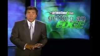 (Thai)ABC Primetime News and Protandim Update