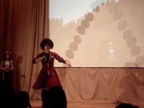 Nika giat dien (16/11/2007)