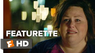 breakthrough-featurette-nothing-is-impossible-2019-movieclips-coming-soon