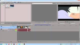 ВидеоУрок по созданию своего видеоролика для сайта Download naruto ucoz net