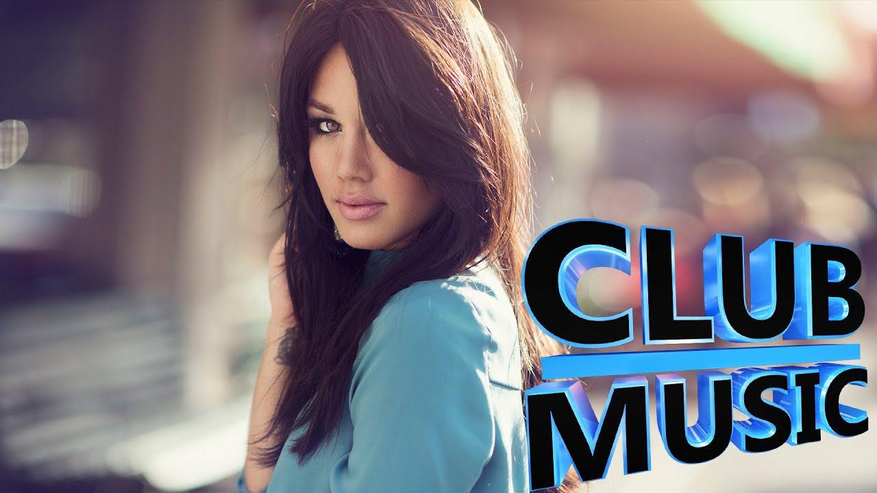 New best club dance house music megamix 2015 club music for House music club