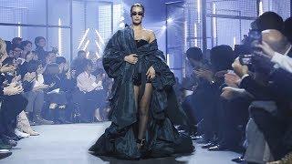 Isabel Marant | Spring/Summer 2021 | Paris Fashion Week