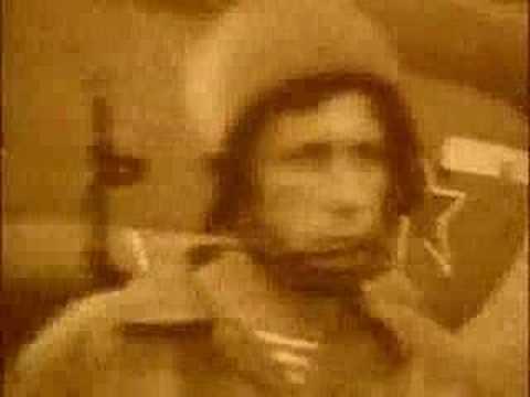 Udarnaya Sila - Rostok, BTR-80,BTR-90 (ударная сила) 3/4 (RU