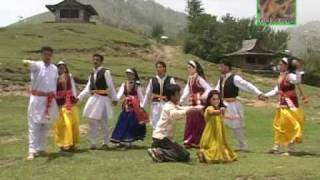 Baixar Pahari song(nilima)