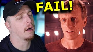 Blizzard Just RUINED the Tony Hawk Games?!
