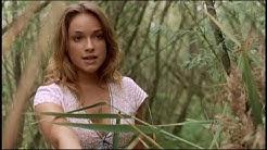 Sommersturm ≣ 2004 ≣ Trailer