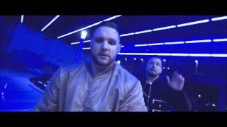 Fler feat. Money Boy - Bitte Geb mir ne Shisha (Parodie)
