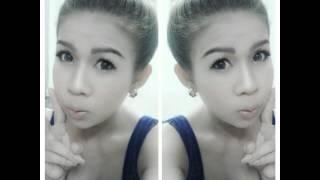 ปากไม่ใจคิดถึง_♥