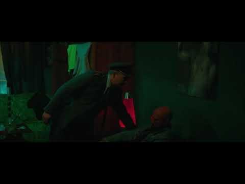 Kali x Magiera - Mary Jane feat. Włodi mp3