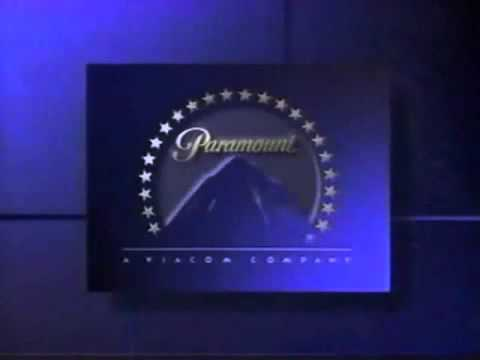 paramount coming attractions - photo #12