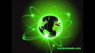 """4 Da Club"" Nucleus Productions @nucleusbeats.com"