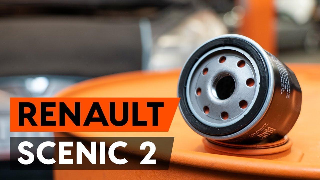 Renault fluence motorolaj mennyiség