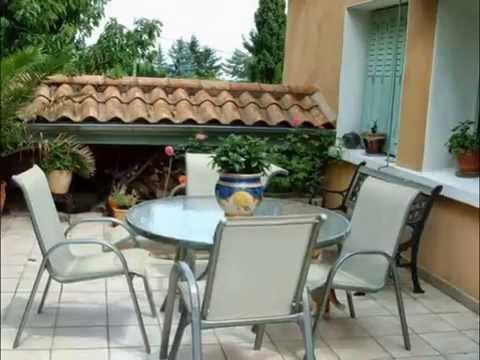 Achat vente maison entre particuliers lyon for Achat maison entre particulier