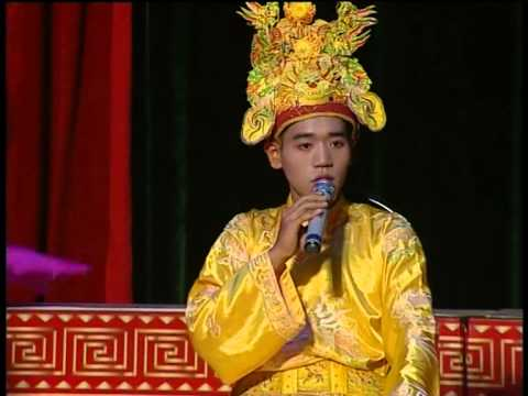 Hoi thi ATGT Truong THPT Nguyen Du, Nghi Xuan -Ha Tinh