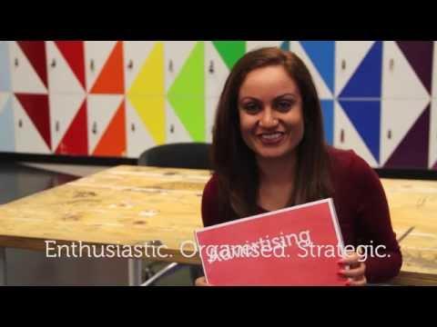 Mastering advertising | RMIT University