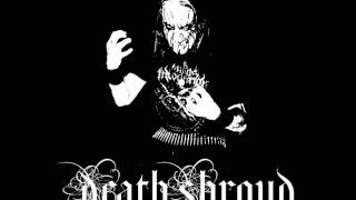 "Death Shroud- ""The Beckoning"""