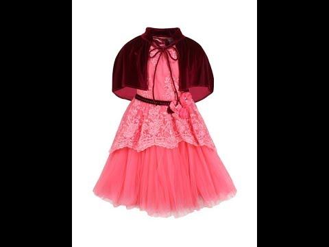 बच्चों के लिए फैशनेबल फैशनेबल कपड़े 3-8 साल के बच्चों के लिए  Shaik Babji