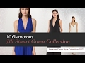 10 Glamorous Jill Stuart Gown Collection Amazon Gown Style Collection 2017