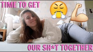 One of Revision With Eve's most recent videos: